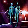 Roey Rider: Cloud Nine