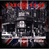 Roger C Reale | Oxford Beat