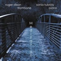 Roger Dixon: Meditation