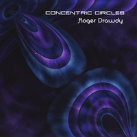 Roger Drawdy | Concentric Circles