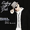 Roger Ortega: Calling All Girls (feat. Omni Blaize)