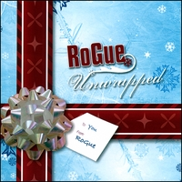 Rogue | Unwrapped