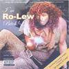 Ro-Lew: I