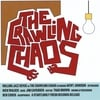 Rolling Jazz Revue: The Crawling Chaos
