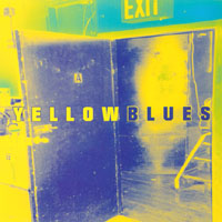 Yellow Blues lyrics