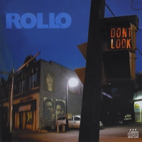 Rollo | Don't Look