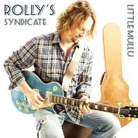 Rolly's Syndicate | Little Mullu