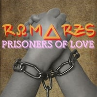 Romarzs | Prisoners of Love