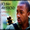 Romiah Armstrong: Upright Soul