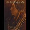 Ronald Roybal: The Blood Cries Out