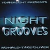 TOWERLIGHT RECORDS PRESENTS: Night Grooves