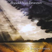 Ronald Van Deurzen | Imaginations
