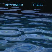 Ron Baker | Years
