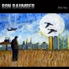 Ron Baumber: Side One
