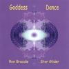 Ron Bracale: Goddess Dance