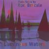 Ron Bracale: Luminous Waters