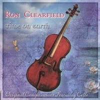 Ron Clearfield | Time On Earth