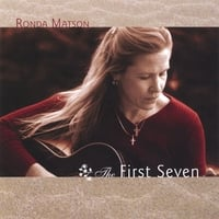 Ronda Matson | The First Seven
