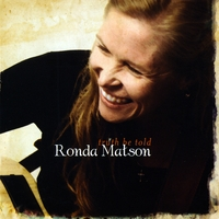 Ronda Matson | Truth Be Told