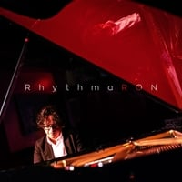Rhythmaron by Ron Davis