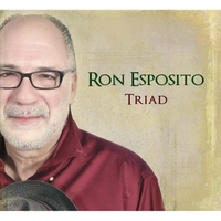 Ron Esposito | Triad