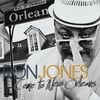 Ron Jones: Come to New Orleans