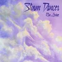 Ron Levine | Storm Dancer