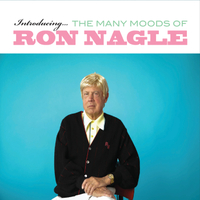 Ron Nagle | Introducing the Many Moods of Ron Nagle