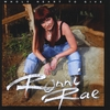 Ronni Rae Rivers: Whole Heart To Give