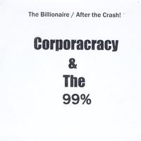 Corporacracy