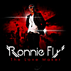 Ronnie Fly: The Love Maker - EP