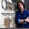 Ronny Johansson: Steadfast