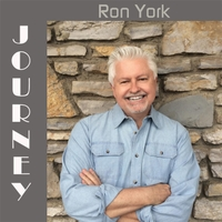 Ron York | Journey