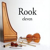 Rook | Eleven