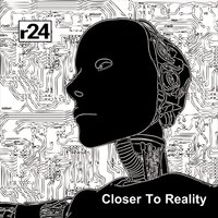 Room 24 | Closer to Reality
