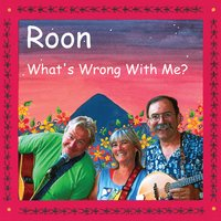 Roon | What's Wrong With Me?