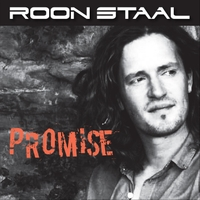 Roon Staal | Promise