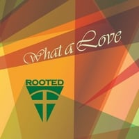 Rooted | What a Love