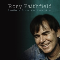 Rory Faithfield | Southern Cross Northern Skies