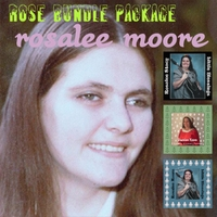Rosalee Moore | Rose Bundle Package