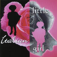 Bree Noble & Jerry Allen | Little Italian Girl