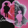 BREE NOBLE & JERRY ALLEN: Little Italian Girl