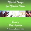 Rose Augustine and Various Artists: Special Songs for Special Times