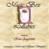 Rose Augustine and The Good Shepherd Singers: Music Box Lullabies