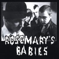 ROSEMARY'S BABIES: Talking To The Dead