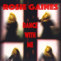 Rosie Gaines | Dance With Me