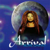 Rosie Gaines: Arrival