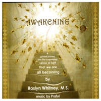 Roslyn Whitney: Awakening
