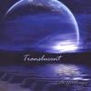 Roth Herrlinger: Translucent