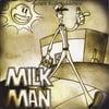 Robert Rolfe Feddersen: Milkman